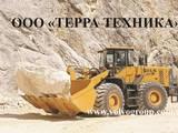 Автонавантажувачі, ціна 350000 Грн., Фото