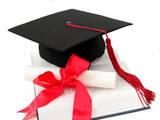 Курси, освіта,  Курсові, реферати, дипломи Реферати, Фото