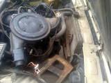 Запчастини і аксесуари,  ВАЗ 2107, ціна 2500 Грн., Фото