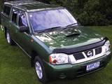Запчасти и аксессуары,  Nissan Navara, цена 380 Грн., Фото