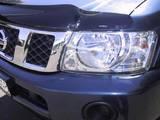 Запчасти и аксессуары,  Nissan Patrol, цена 420 Грн., Фото