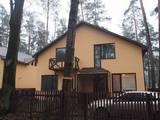 Будинки, господарства Київська область, ціна 963900 Грн., Фото