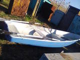 Човни для відпочинку, ціна 3000 Грн., Фото