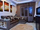 Квартиры Киев, цена 448 Грн./день, Фото