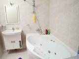 Квартири Дніпропетровська область, ціна 350 Грн./день, Фото