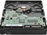 Комп'ютери, оргтехніка,  Комплектуючі HDD, ціна 250 Грн., Фото