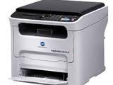 Комп'ютери, оргтехніка,  Принтери Лазерні принтери, ціна 1500 Грн., Фото