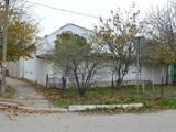 Будинки, господарства АР Крим, ціна 105 Грн., Фото