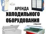 Побутова техніка,  Кухонная техника Холодильники, Фото