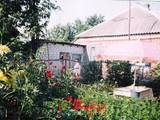 Будинки, господарства Харківська область, ціна 125000 Грн., Фото