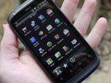 Мобильные телефоны,  HTC Desire, цена 2000 Грн., Фото