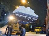 Экскаваторы, Фото