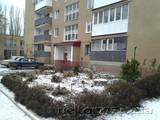 Квартиры Донецкая область, цена 160000 Грн., Фото