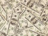 Фінансові послуги,  Кредити і лізинг Потрібен кредит, ціна 75000 Грн., Фото