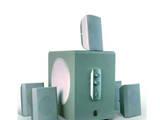 Аудио техника Музыкальные центры, цена 400 Грн., Фото