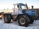 Тракторы, цена 160000 Грн., Фото