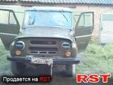 УАЗ 469, ціна 4000 Грн., Фото