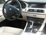 BMW 530, цена 423280 Грн., Фото