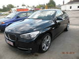 BMW 530, ціна 423280 Грн., Фото
