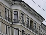 Квартиры Харьковская область, цена 772000 Грн., Фото