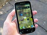 Телефоны и связь,  Мобильные телефоны Телефоны с двумя sim картами, цена 5750 Грн., Фото