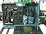 Ремонт и запчасти Автоэлектрика, ремонт и регулировка, цена 9980 Грн., Фото