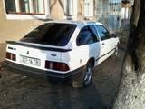 Ford Sierra, ціна 10000 Грн., Фото