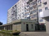 Приміщення,  Магазини Полтавська область, ціна 288800 Грн., Фото