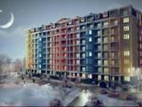 Квартиры Днепропетровская область, цена 315000 Грн., Фото