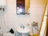Квартиры Одесская область, цена 280000 Грн., Фото