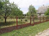 Земля і ділянки Рівненська область, ціна 47000 Грн., Фото