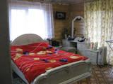 Дома, хозяйства Киев, цена 1140000 Грн., Фото