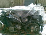 Мотоциклы Другой, цена 3500 Грн., Фото