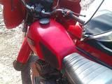 Мотоциклы Иж, Фото
