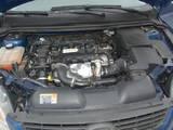 Ford Focus, ціна 117000 Грн., Фото