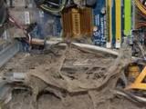 Строительство Разное, цена 50 Грн., Фото