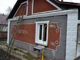 Дома, хозяйства Житомирская область, цена 240000 Грн., Фото