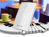 Телефони й зв'язок,  Аксесуари Акумулятори та батареї, ціна 300 Грн., Фото