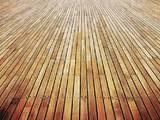 Строительные работы,  Окна, двери, лестницы, ограды Двери, цена 120 Грн., Фото