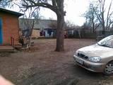 Дома, хозяйства Полтавская область, цена 50000 Грн., Фото