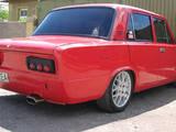 ВАЗ 21061, ціна 1500 Грн., Фото