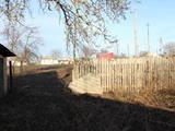 Будинки, господарства Житомирська область, ціна 300000 Грн., Фото