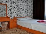 Квартиры Киевская область, цена 390 Грн./день, Фото