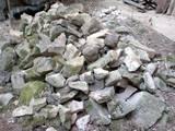 Стройматериалы Камень, цена 3000 Грн., Фото