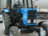 Трактори, ціна 140000 Грн., Фото