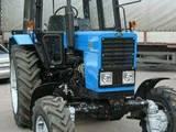 Тракторы, цена 140000 Грн., Фото