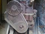 Инструмент и техника Генераторы, цена 16000 Грн., Фото