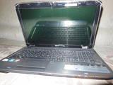 Комп'ютери, оргтехніка,  Комп'ютери Ноутбуки і портативні, ціна 2400 Грн., Фото