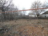 Земля и участки Донецкая область, цена 80000 Грн., Фото