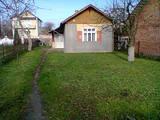 Дома, хозяйства Львовская область, цена 490000 Грн., Фото